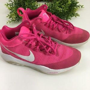 Nike Zoom Air Women's Shoes